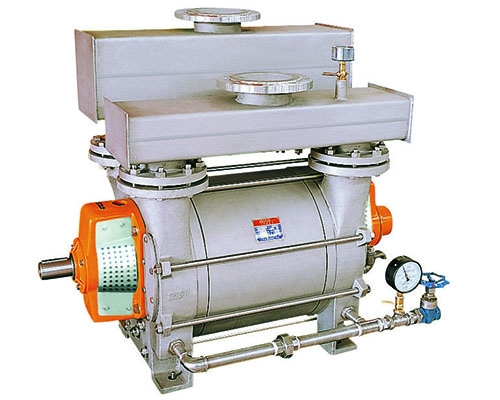 品牌液环泵